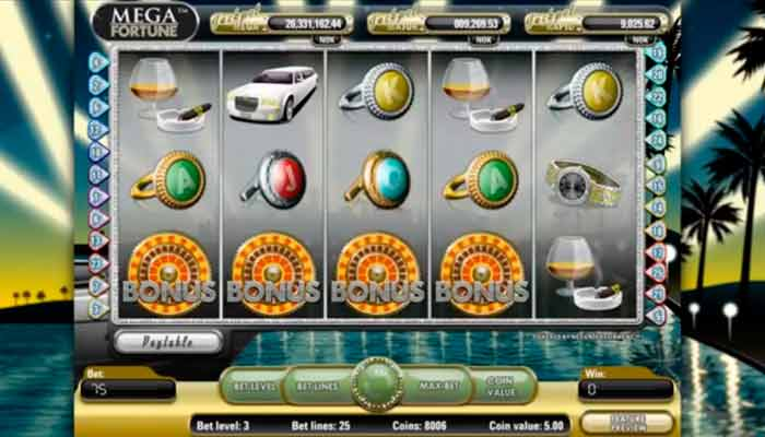 wie gewinne ich im casino