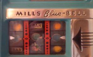 Spielautomaten Jackpot